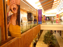 Mall Portal Osorno
