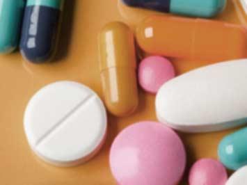 Ofertas de Farmacias y salud