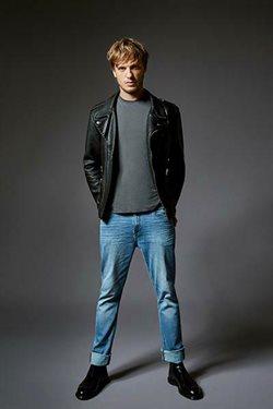 Ofertas de Jeans  en el catálogo de Lee en La Florida