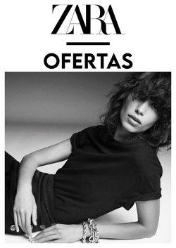 Catálogo Zara ( Publicado hoy)