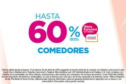 Ofertas de Johnson  en el catálogo de Puente Alto
