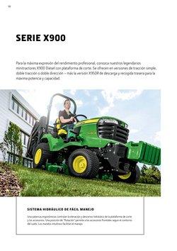 Ofertas de Diesel en el catálogo de Salfa ( Más de un mes)