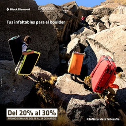 Ofertas de Tatoo  en el catálogo de Santiago