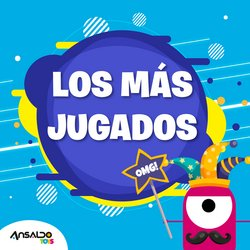 Ofertas de Juguetes y Niños en el catálogo de Play Box ( 9 días más)