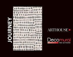 Catálogo Decomural ( Más de un mes )