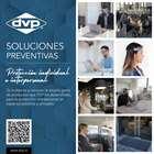 Catálogo De Vicente Plasticos ( Caducado )