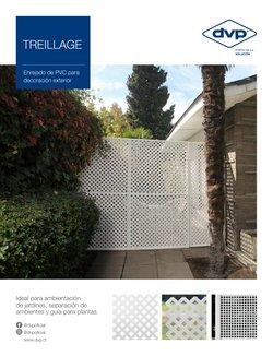 Catálogo De Vicente Plasticos ( Más de un mes)