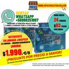 Ofertas de Juguetes y Niños en el catálogo de Mister Cotillón ( Caduca hoy )