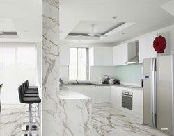 Ofertas de Muebles de cocina en Mk