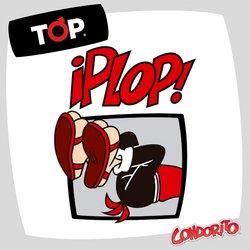 Ofertas de Top Underwear en el catálogo de Top Underwear ( 11 días más)