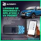 Catálogo Autobahn en Santiago ( 16 días más )