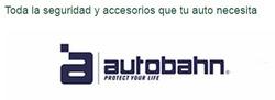 Ofertas de Autobahn  en el catálogo de La Florida