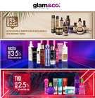 Catálogo Glam & Co ( Caducado )