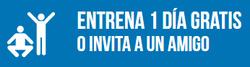 Ofertas de Sportlife  en el catálogo de Antofagasta