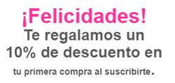 Ofertas de Gotta  en el catálogo de Santiago