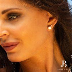 Ofertas de joyas en el catálogo de Joyas Barón ( Más de un mes)