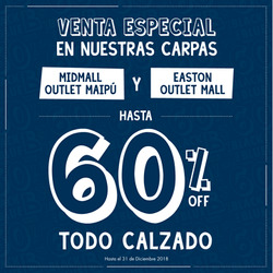 Ofertas de Juguetes y bebés  en el catálogo de Black and Blue en Quilicura