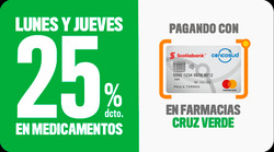 Ofertas de Tarjeta Cencosud  en el catálogo de Peñalolén