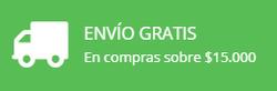 Ofertas de Naturland  en el catálogo de Peñalolén