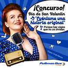 Catálogo Pullman Bus en Concepción ( Caducado )