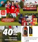 Catálogo Unimarc ( Caduca mañana )