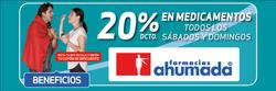 Ofertas de Unimarc  en el catálogo de Punta Arenas