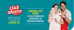 Ofertas de Unimarc  en el catálogo de Puente Alto