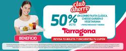 Ofertas de Unimarc  en el catálogo de Puerto Varas