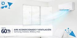 Ofertas de Paris  en el catálogo de Antofagasta