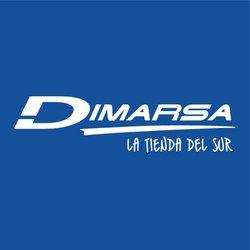 Ofertas de Almacenes en el catálogo de Dimarsa ( 26 días más)