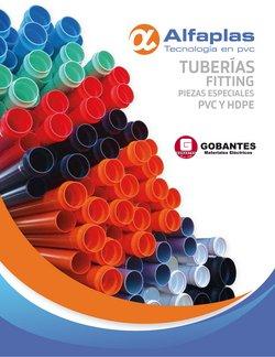 Ofertas de Gobantes en el catálogo de Gobantes ( Más de un mes)