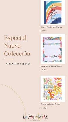 Ofertas de Papelaria en el catálogo de Papelaria ( 19 días más)