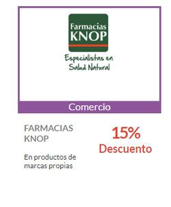 Ofertas de Coopeuch  en el catálogo de Santiago