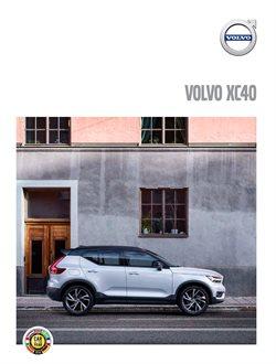 Ofertas de Volvo  en el catálogo de Viña del Mar