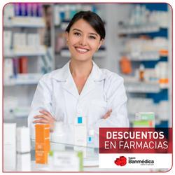 Ofertas de Banmédica  en el catálogo de Las Condes
