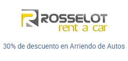 Ofertas de Rosselot  en el catálogo de Viña del Mar