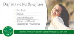 Ofertas de Econorent  en el catálogo de Santiago
