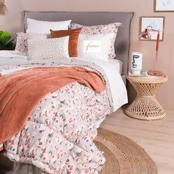 Ofertas de Muebles y Decoración en el catálogo de Fabrics ( Más de un mes)