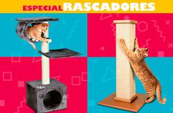 Ofertas de Pet Happy  en el catálogo de Puente Alto