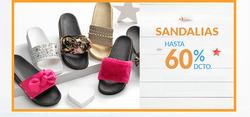 Ofertas de Hites  en el catálogo de Santiago