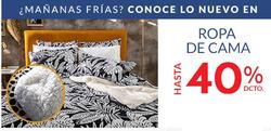 Ofertas de Hites  en el catálogo de Temuco