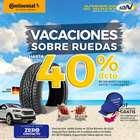 Catálogo Supermercado Del Neumático en Santiago ( Caducado )