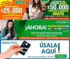 Catálogo Supermercado El Trébol ( 17 días más )