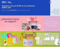 Ofertas de Juguetes y Niños en el catálogo de Baby Tuto ( 2 días más)