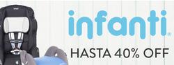 Ofertas de Juguetes y bebés  en el catálogo de Baby Tuto en Santiago