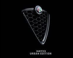 Ofertas de Alfa Romeo  en el catálogo de Santiago