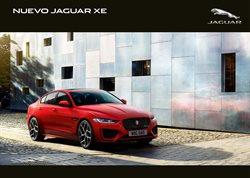 Ofertas de Jaguar  en el catálogo de Vitacura
