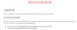 Ofertas de Canon  en el catálogo de Puerto Varas