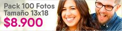 Ofertas de Kodak  en el catálogo de Puente Alto