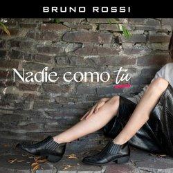 Ofertas de Ropa, Zapatos y Accesorios en el catálogo de Bruno Rossi ( Vence hoy)